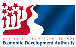 US Virgin Islands Economic Development Authority